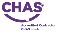 CHAS-Purple_RGB_Accredited_0