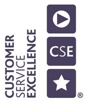 Customer_Service_Excellence_Logo