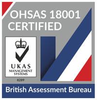 UKAS-OHSAS-18001-logo-2019-200x207
